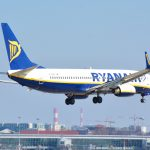 Ryanair launches new Travel Credit scheme