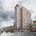 Zoku Manchester aparthotel faces decision next month