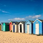 UK set to be 2018's most popular holiday destination for Britons