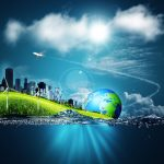 France, Germany and UK lead world in sustainable tourism