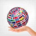 WTTC launches initiative to recognise global best practice