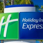IHG enters collective consultation for UK operations
