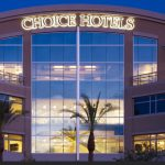 Choice Hotels acquires WoodSpring Suites brand and franchises