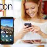 Staying Cool launches digital concierge with Criton app