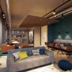 Cycas Hospitality opens first property outside UK and boosts senior development team