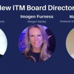 ITM announces three new board directors