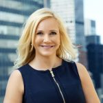 Oakwood Worldwide names Rebecca Tann as Senior VP Sales and Marketing