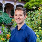 Robert Speirs joins Cheval Residences as Marketing Manager
