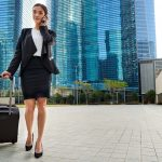 Corporate travel agencies build for a more complex future