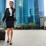 Corporate travel agencies build for a more complex future