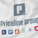 Priceline Group changes name to reflect power of Booking.com