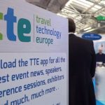 SACO's Daniel Dickinson to speak at Travel Tech Europe, 21 February