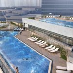 AVANI Hotels & Resorts announces serviced apartments in Dubai