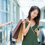 Chinese tourists expect to spend via mobile payment when travelling