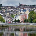 Cork's Hotel Isaacs launches phase 1 of 11 Serviced Apartments
