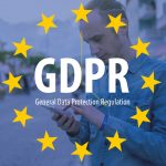Free GDPR webinar for ASAP Members Wednesday 21 March