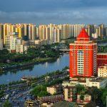ONYX to manage Shama Hub Haikou Hainan