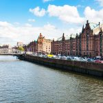 Advice on temporary, furnished and serviced apartments for German expats