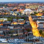 Liverpool buildings set for aparthotel transformation