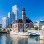 Forenom buys Swedish operator StayAt