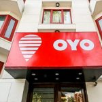 OYO enters serviced apartment space by acuiring Novascotia Boutique Homes