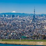 Tokyo hotel teams up with Airbnb-style 'minpaku' to provide required services