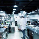 UKHospitality calls for submissions for commission to promote sector