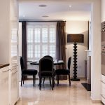 Eccleston Square Hotel opens hybrid of sharing economy and boutique hotel