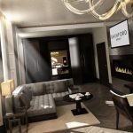 First look at Newcastle's latest luxury aparthotel set to open within months