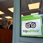 TripAdvisor listings underused by UK property owners