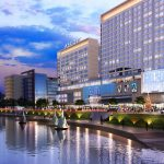 Ascott brings Artificial Intelligence to the Middle East