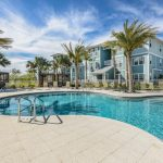 Backlash: tenants of Airbnb-branded Florida complex weren't informed