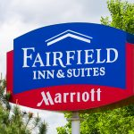 HVMG and Investra Capital acquire 12 Marriott and Hyatt select-service US hotels