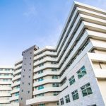 "Nasco unveils ""seven star"" Frasers Suites in Abuja, Nigeria"
