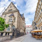 Brera Serviced Apartments expands to Leipzig