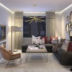 Urban Stay launches new luxury serviced apartments at Oxford Circus