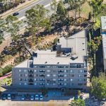 Quest Castle Hill serviced apartment block for sale for the first time in 12 years