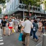Consultation exercise in Singapore on private residential rules for Airbnb-type rental