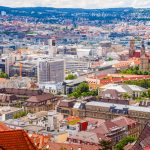 Catella reports rapid growth in German serviced apartments market