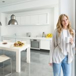 Serviced apartments: room for everyone
