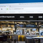 Wetherspoon to create 300 jobs with new Dublin hotel and pub