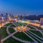 Frasers Hospitality grows its Frasers Suites brand in smaller China cities