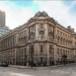 Former Birmingham City Council offices to become Native aparthotel