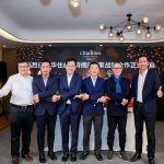 Ascott accelerates growth of Citadines brand in China through joint venture