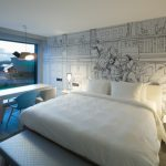 Design- and tech focused Radisson Red opens in Glasgow