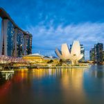 Singapore Tourism Board appoints Four Travel to UK representation role