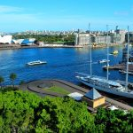 Accor takes on Airbnb in Australia with onefinestay