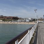 Bournemouth hotel to become aparthotel, due to competition from big brands