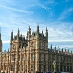 Hospitality sector 'made business rates overpayment of £1.8bn', Treasury told