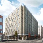 Work begun on £17m Staycity scheme